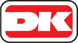Dankort_logo